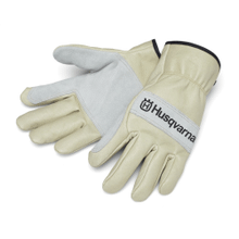 Xtreme Duty Work Gloves