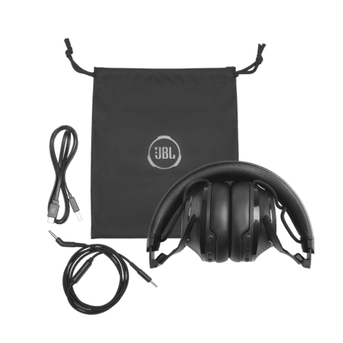 JBL CLUB 700BT Wireless on-ear headphones