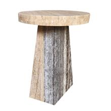 CL-065 Borel Side Table