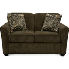 Samual Loveseat