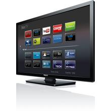 See Details - 2000 series LED-LCD TV