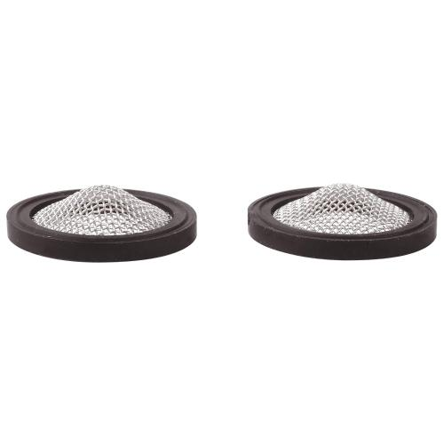 Product Image - Universal (grohe) Filter