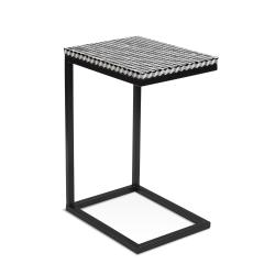 Nava Accent Table