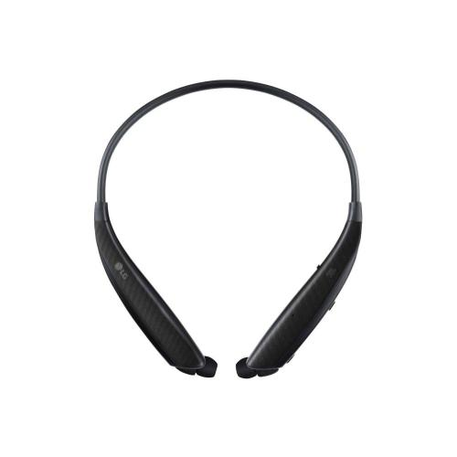LG TONE Ultra™ Bluetooth® Wireless Stereo Headset