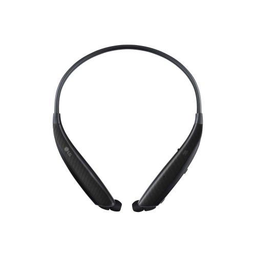 LG - LG TONE Ultra™ Bluetooth® Wireless Stereo Headset