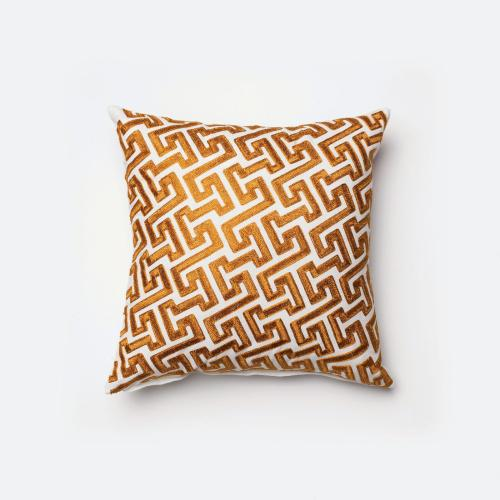 Furniture of America - Stacy Pillow