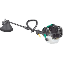 Weed Eater Trimmers W25SBK