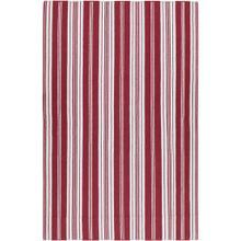 View Product - Farmhouse Stripes FAR-7002 8' x 11'