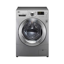 """See Details - 24"""" Compact Washer / Dryer Combo"""