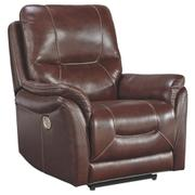 Stolpen Power Recliner Product Image
