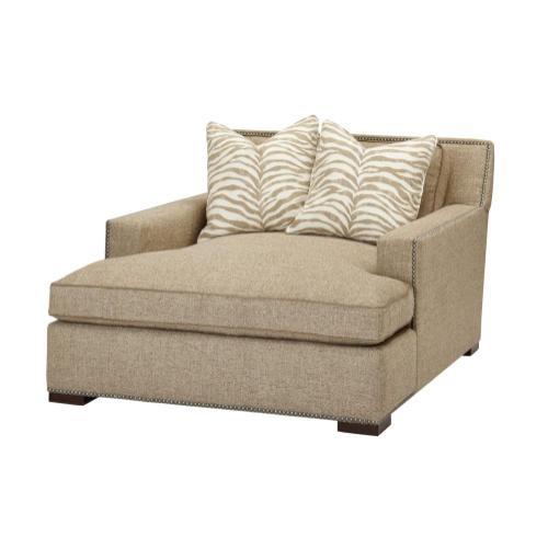 Massoud Furniture - Chais