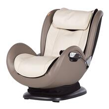 iJOY Massage Chair 4.0 - Human Touch - Espresso