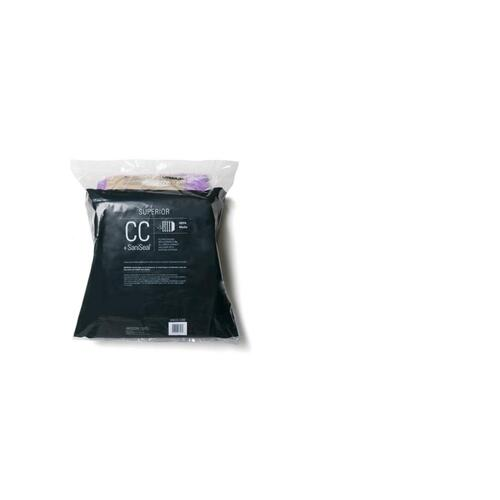 Oreck - SUPERIOR Filtration Vacuum Bag (25pk)