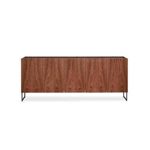 Skovby - Skovby #405 Sideboard