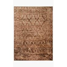View Product - KV-04 MH Sand / Copper Rug