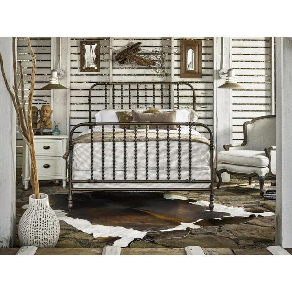 See Details - The Guest Room Queen Bed
