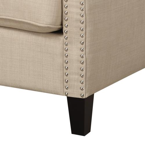 Product Image - Erica Chair Heirloom Natural