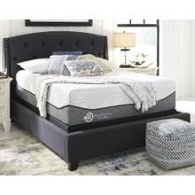 2-piece Mattress Package