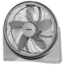 Pivot Fan