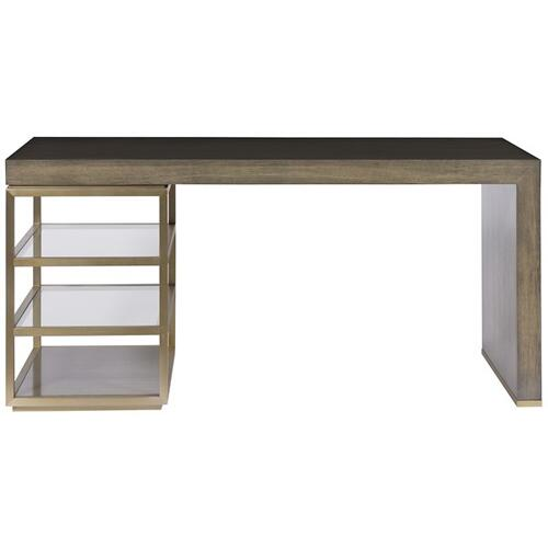 Oberon Desk W200DK