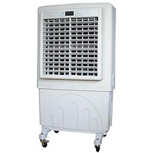 CoolZone CZ1000 Portable Air Cooler