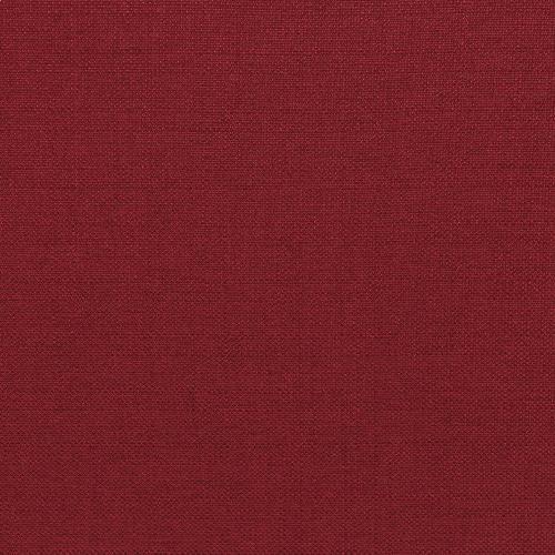 Emerald Home Binetti Ottoman-red U3216-22-02