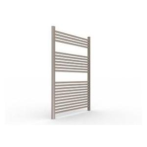 """Denby Towel Warmer 44"""" x 30"""" Hardwired Timer Instructions User Guide"""