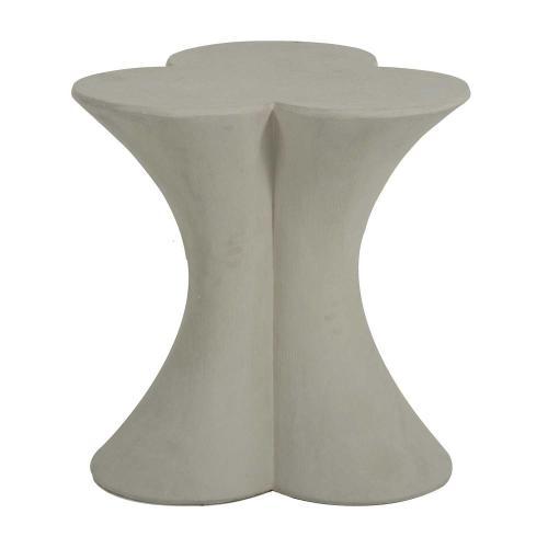 Carlin Side Table
