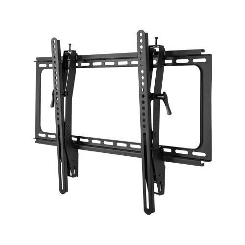 Gallery - Strong® Carbon Series Tilt Mount