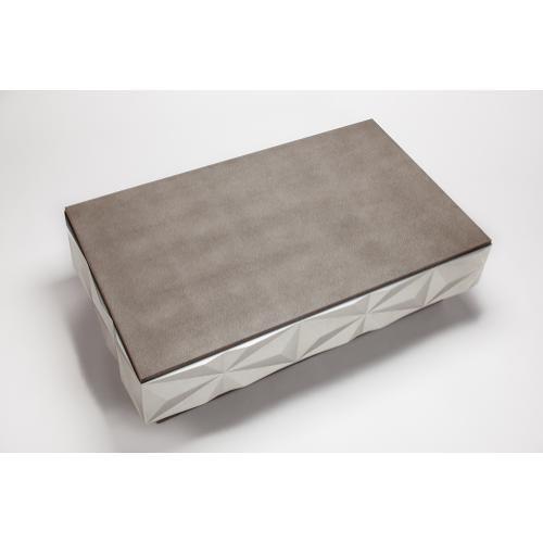 "Coffee Table 55x33x18.5"""