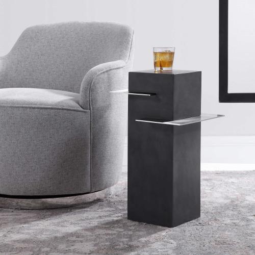 Kiel Drink Table