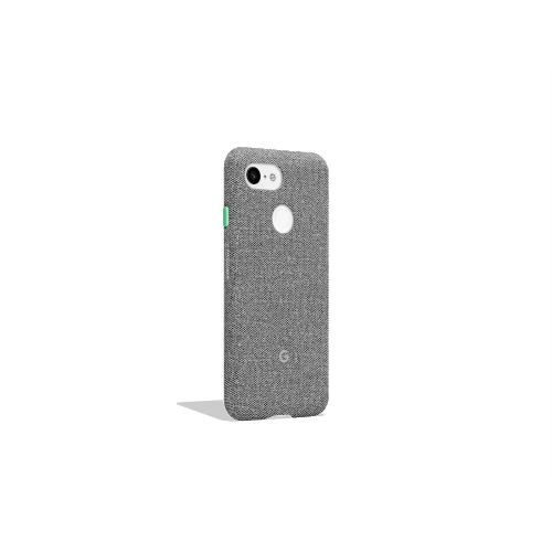 Google Pixel 3 Case (Fog)