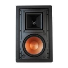 See Details - R-3650-W II In-Wall Speaker