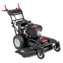 See Details - TBWC33 XP Troy-Bilt Self-Propelled Lawn Mower