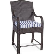 Brighton Pointe Counter Height Chair