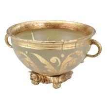 See Details - Rocheblave Bowl