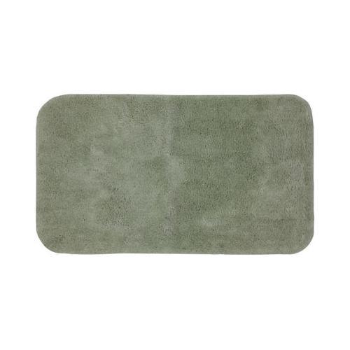 Y3142, Soft Jade- Rectangle