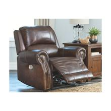 View Product - Marco Power Recliner