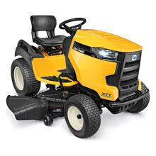 XT1-GT50 KH Cub Cadet Garden Tractor