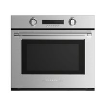 """View Product - Oven, 30"""", 10 Function, Self-cleaning"""