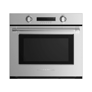 """Fisher & PaykelOven, 30"""", 10 Function, Self-cleaning"""