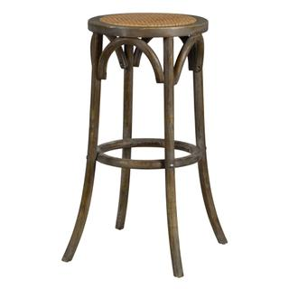 See Details - Bruce Stool-30in