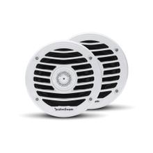 "View Product - Punch Marine 6.5"" Full Range Speakers - Luxury"
