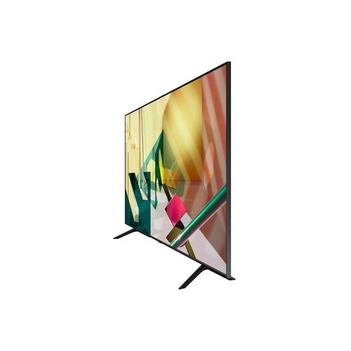 "85"" Class Q70T QLED 4K UHD HDR Smart TV (2020)"