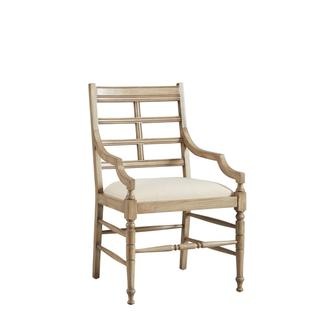 See Details - Taro Island Occasional Chair
