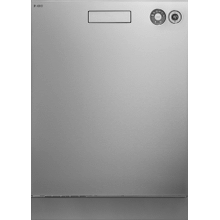 "24"" Built-in Dishwasher **Limited Stock Floor Models** - Used"