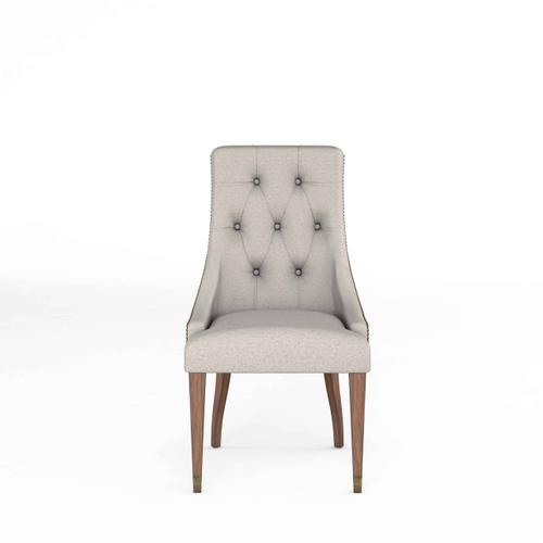 A.R.T. Furniture - Newel Host Dining Chair