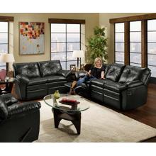 View Product - Double Motion Loveseat