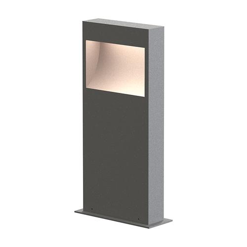 """Square Curve™ 16"""" LED Bollard"""