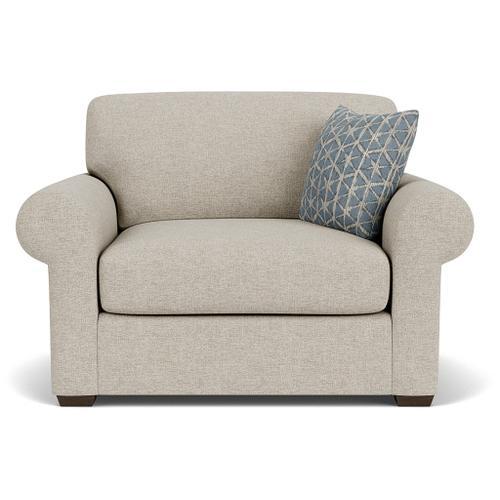 Randall Chair